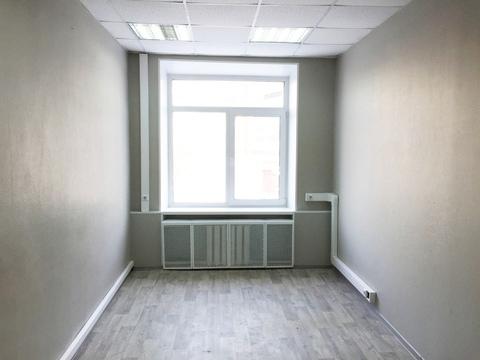 Сдается в аренду офис 16 м 2 в районе м.Электрозаводская - Фото 1