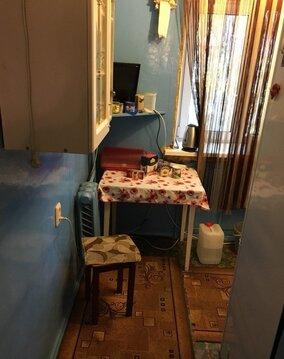 Сдается в аренду квартира г Тула, Промышленный проезд, д 36 - Фото 5