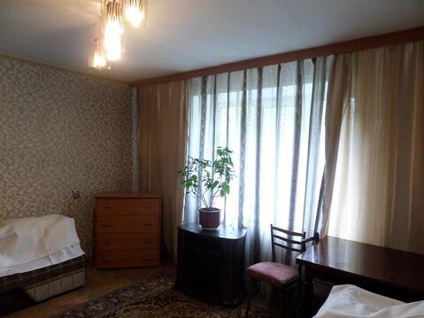"Квартира в Железнодорожном, станция ""Кучино"" - Фото 2"