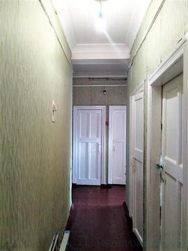 Продажа комнаты, Электросталь, Ленина пр-кт. - Фото 4