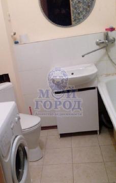 Сдам квартиру в Батайске - Фото 3