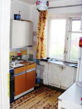 2 комнатная в Авдотьино - Фото 2