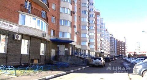 Продажа квартиры, Омск, Ул. 70 лет Октября - Фото 2