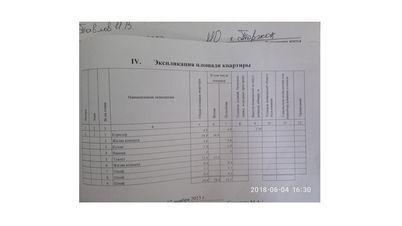 Продажа квартиры, Торжок, Ул. Вокзальная - Фото 2