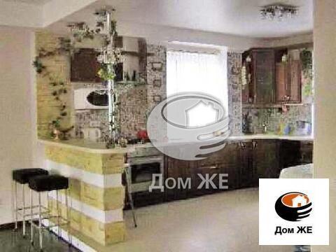 Аренда дома, Агафониха, Дмитровский район - Фото 5