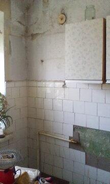 Продается 2-х комнатная квартира ул.Ануфриева (р-он Центра) - Фото 3