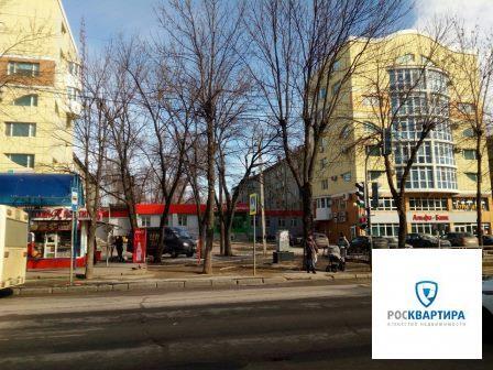 Продажа молодоженки. Липецк. ул. Космонавтов - Фото 1