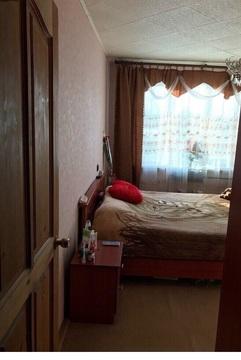 Продается 2-ая квартира на ул Космонавтов дом 38.На 7 этаже . - Фото 5