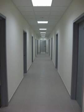 Аренда офиса от 12 кв.м, кв.м/год - Фото 1