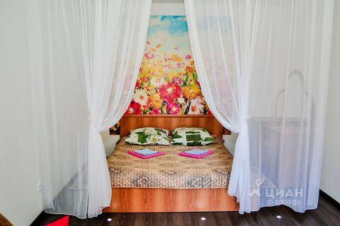 Аренда квартиры посуточно, Йошкар-Ола, Ул. Петрова - Фото 1