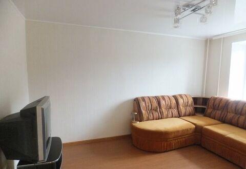 Сдам 2-комнатную квартиру в 2- Давыдовском - Фото 2