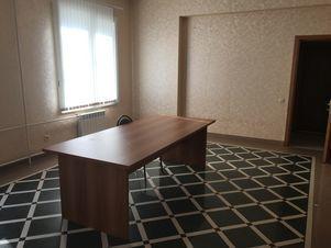 Аренда офиса, Сочи, Ул. Гагарина - Фото 1