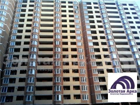 Продажа квартиры, Краснодар, Проезд Репина улица - Фото 3