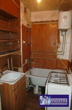 1 комнатная квартира срочно - Фото 2