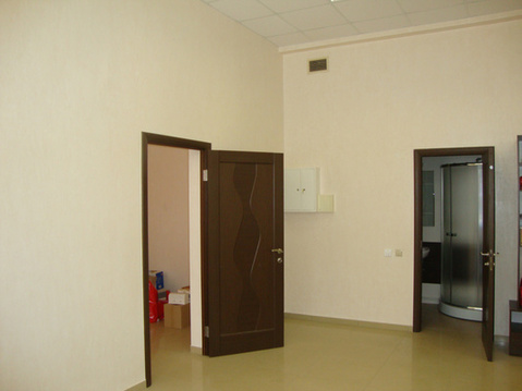 Продается коммерческое помещение, г. Сочи, Курортный - Фото 3