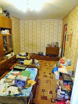 2-х к. квартиру в г.Серпухов ул.Ворошилова 153а в районе вокзала - Фото 4