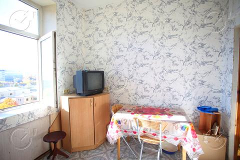 2-комн. квартира, 56 м2 - Фото 3