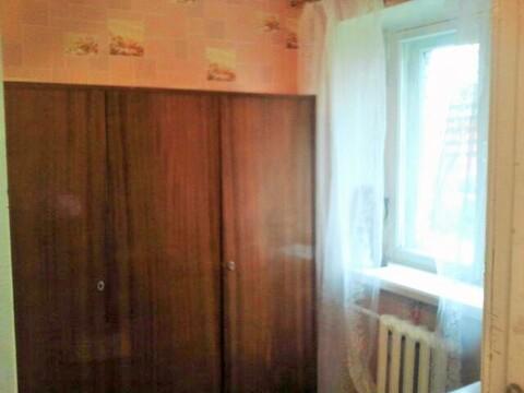 Продажа 2-х ком.квартиры в Центре - Фото 5