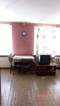 Продажа квартиры, Новосибирск, Ул. Чигорина, Продажа квартир в Новосибирске, ID объекта - 326335773 - Фото 1