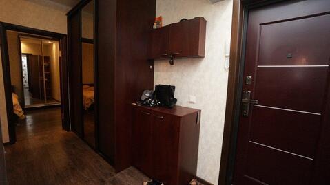 Купить практичную квартиру в монолитном доме с ремонтом. - Фото 4