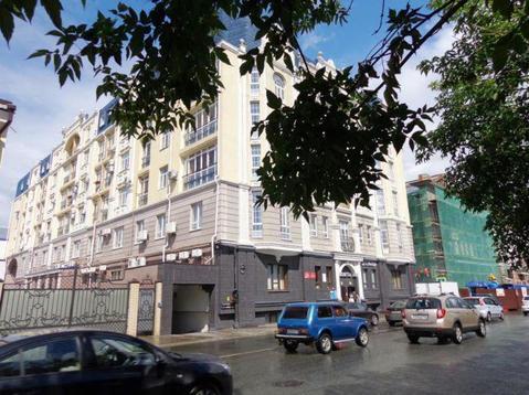 Кафе 269 кв.м. на Дзержинского, д.5 - Фото 1