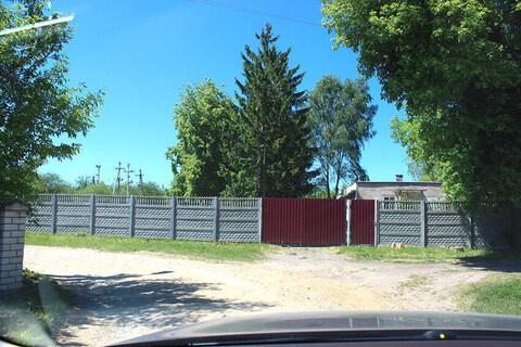 Коммерческая недвижимость в городе Гродно - Фото 1