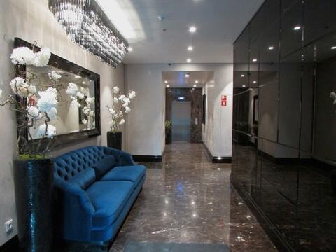 Продажа апартамента с отделкой в ЖК ART rezidence - Фото 4