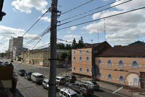 Продается 2-комнатная квартира, ул. Московская/Суворова - Фото 2