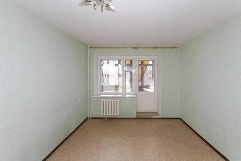 Продам 1-комн. кв. 43 кв.м. Тюмень, Паровозная, Купить квартиру в Тюмени по недорогой цене, ID объекта - 330945413 - Фото 1
