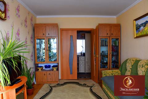 Продажа комнаты в 2 комнатной квартире - Фото 2