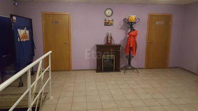 Продажа готового бизнеса, Сургут, Ул. Заячий остров - Фото 2