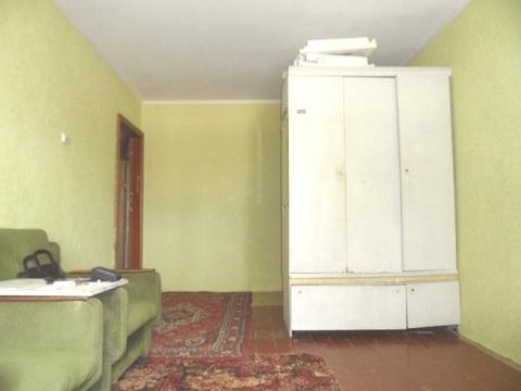 Продам комнату ул.Гоголя 190 метро Березовая Роща - Фото 2