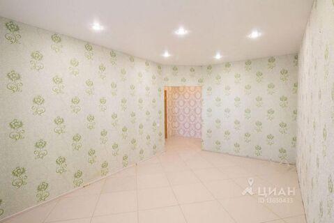 Продажа квартиры, Ульяновск, Ул. Шолмова - Фото 2