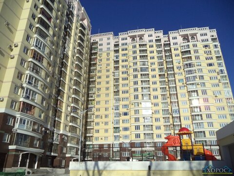 Продажа квартиры, Благовещенск, Ул. Ленина - Фото 1