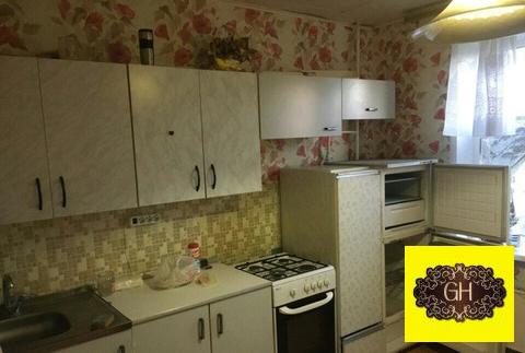 Аренда квартиры, Калуга, Звёздная улица - Фото 5
