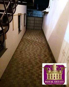 Сдается в аренду квартира Респ Крым, г Симферополь, ул Скалистая - Фото 2