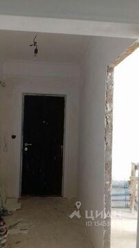 Продажа квартиры, Каспийск, Улица Дербентская - Фото 1