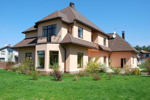 Продажа дома, Upesciema iela - Фото 2
