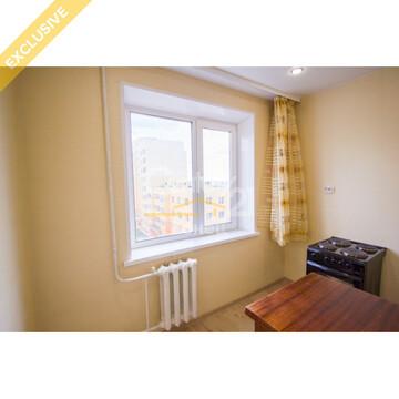 1-комнатная квартира по адресу: бульвар Архитекторов, дом 17 - Фото 4