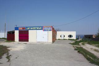 Продажа офиса, Сенной, Темрюкский район, Ул. Мира - Фото 2