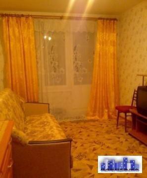 3-комнатная квартира в г.Зеленоград, корпус 440 - Фото 1