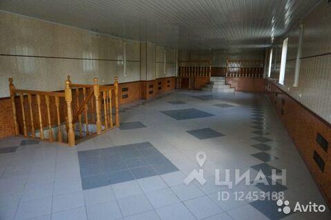 Продажа псн, Тамбов, Ул. Мичуринская - Фото 1