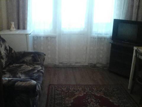 Дом в Красноармейском районе - Фото 5