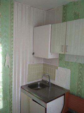 Продажа квартиры, Фокино, Ул. Ленина - Фото 3