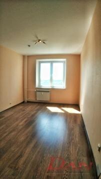 Квартира, пр-кт. Краснопольский, д.16 - Фото 1