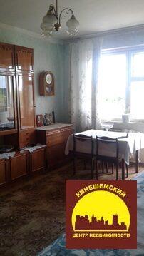 2-комнатная квартира уп , р-он Волжанка - Фото 3