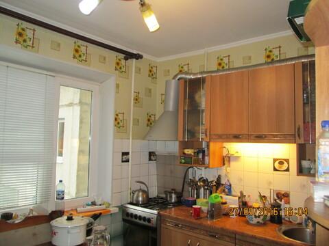 3к квартира на Харгоре - Фото 1