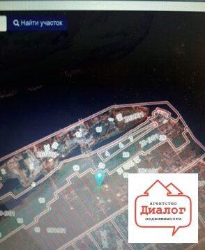 Продам - земельный участок, 700м. кв. - Фото 2