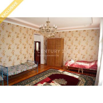 Продажа частного дома в р-не мфц на Хизроева, 377 м2 (зем уч 2 сотки) - Фото 3