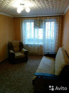 Аренда квартиры, Волгоград, Ул. Днестровская - Фото 1